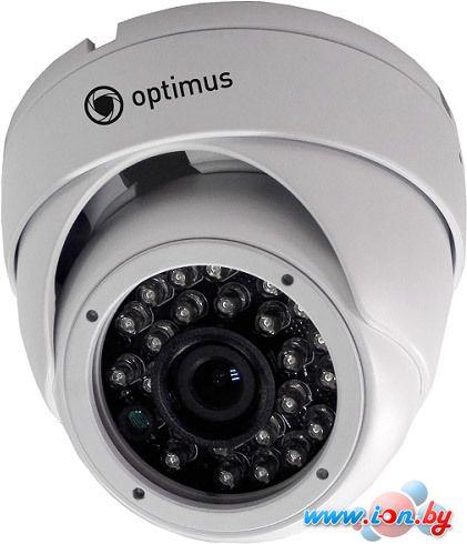 IP-камера Optimus IP-E041.0(3.6) в Могилёве