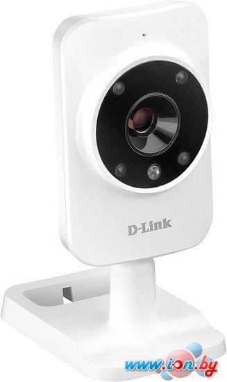 IP-камера D-Link DCS-935L в Могилёве