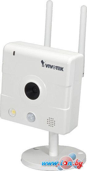 IP-камера Vivotek IP8133W в Могилёве