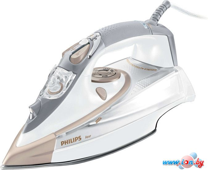 Утюг Philips GC4872/60 в Могилёве