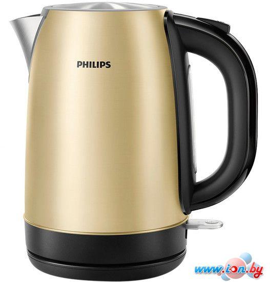 Чайник Philips HD9324/50 в Могилёве