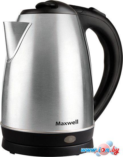Чайник Maxwell MW-1055 ST в Могилёве