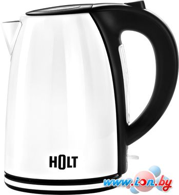 Чайник Holt HT-KT-004 в Могилёве