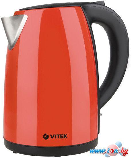 Чайник Vitek VT-7026 CR в Могилёве