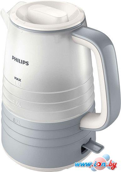 Чайник Philips HD9335/31 в Могилёве