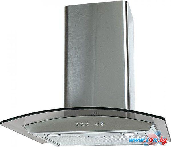Кухонная вытяжка Elikor Аметист 60Н-430-К3Г (нержавеющая сталь) в Могилёве