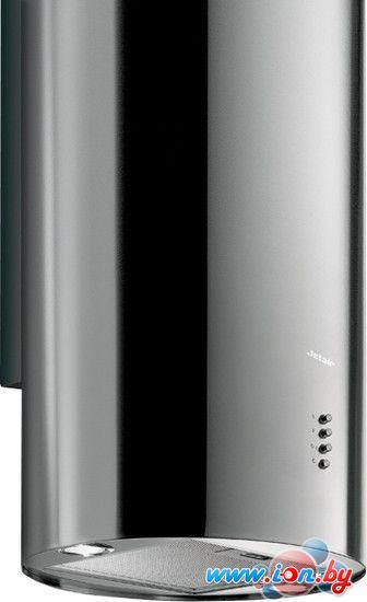 Кухонная вытяжка Jetair Pipe IX/A/43 (PRF0099288) в Могилёве