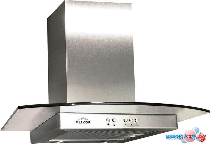 Кухонная вытяжка Elikor Кристалл 60Н-430-К3Г в Могилёве