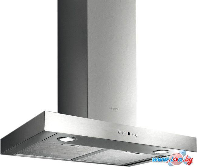 Кухонная вытяжка Elica Scoop IX/A/60/TC [PRF0091940] в Могилёве