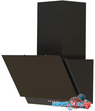 Кухонная вытяжка Elikor Рубин S4 60П-700-Э4Г (антрацит) в Могилёве
