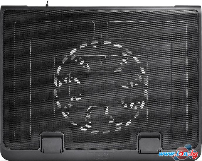 Подставка для ноутбука DeepCool N180 FS в Могилёве