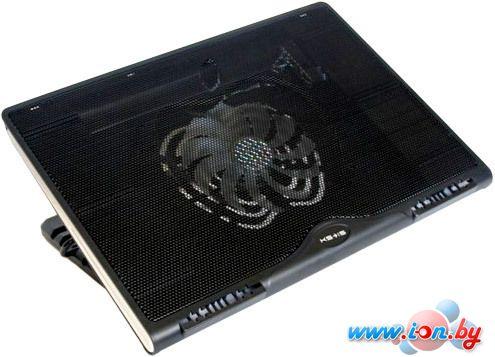 Подставка для ноутбука KS-IS Strix (KS-173) в Могилёве