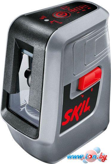 Лазерный нивелир Skil LL0516 AD (F0150516AD) в Могилёве