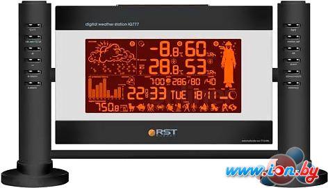 Метеостанция RST 02777 (IQ777) в Могилёве