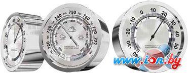 Метеостанция RST 07817 в Могилёве