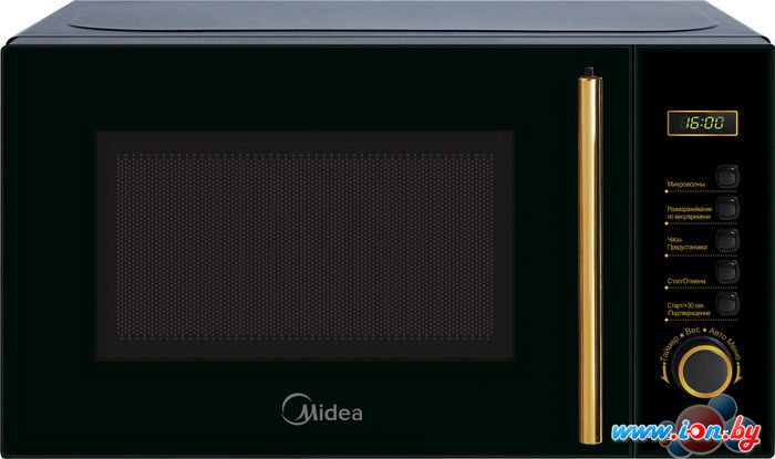 Микроволновая печь Midea AM820CMF-BG в Могилёве