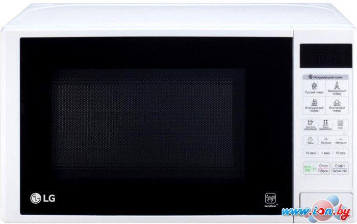 Микроволновая печь LG MS20C44D в Могилёве