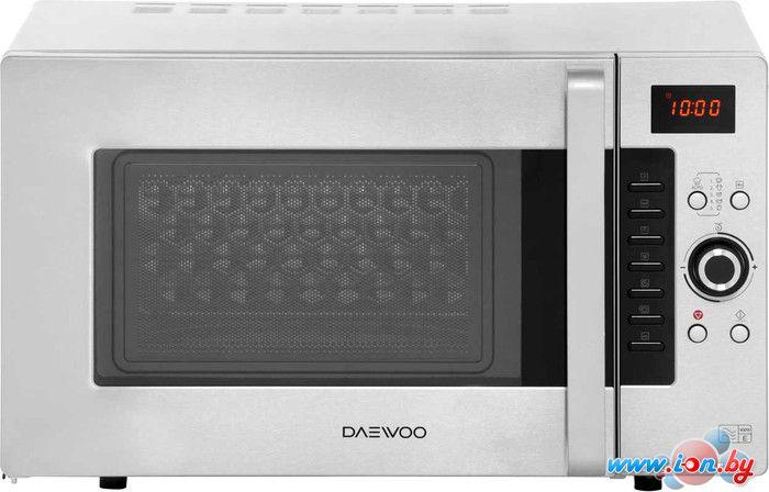 Микроволновая печь Daewoo KOC-9Q4T в Могилёве