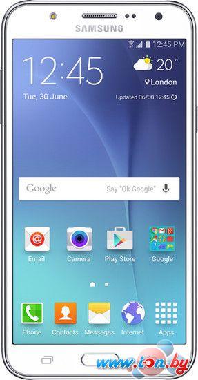 Смартфон Samsung Galaxy J7 (J700H/DS) в Могилёве