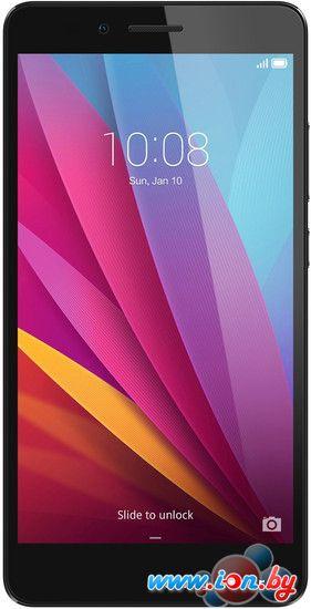 Смартфон Huawei Honor 5X Gray [KIW-L21] в Могилёве