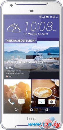 Смартфон HTC Desire 628 dual sim Cobalt White в Могилёве