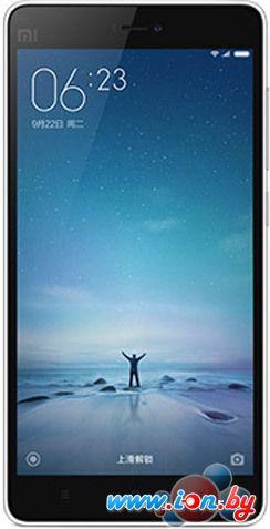 Смартфон Xiaomi Mi 4c 32GB White в Могилёве