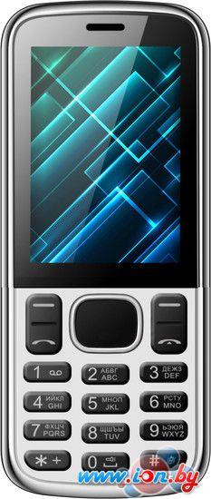 Мобильный телефон Vertex D510 в Могилёве