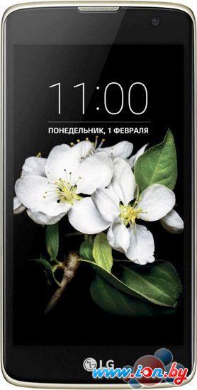 Смартфон LG K7 Gold [X210DS] в Могилёве