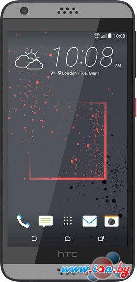 Смартфон HTC Desire 530 Grey в Могилёве