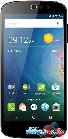 Смартфон Acer Liquid Z530 8GB Black в Могилёве