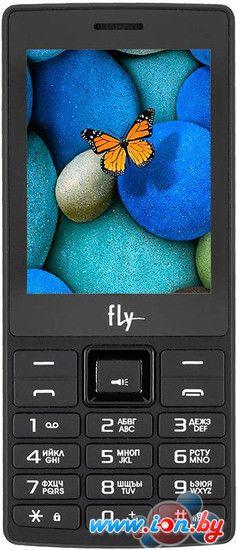 Мобильный телефон Fly TS112 Black в Могилёве