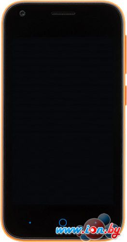 Смартфон ZTE Blade L110 Orange в Могилёве