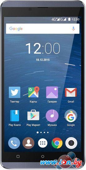 Смартфон Highscreen Bay Blue в Могилёве