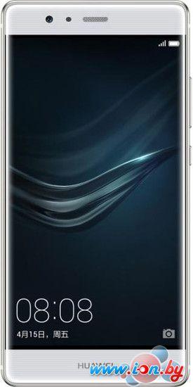 Смартфон Huawei P9 32GB Mystic Silver [EVA-L19] в Могилёве