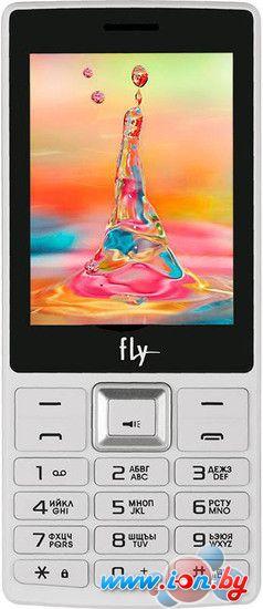 Мобильный телефон Fly TS112 White в Могилёве