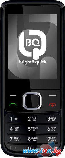 Мобильный телефон BQ Nokianvirta Black [BQM-2267] в Могилёве