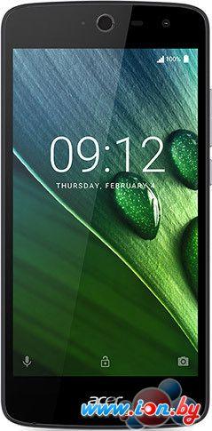 Смартфон Acer Liquid Zest 4G Black в Могилёве