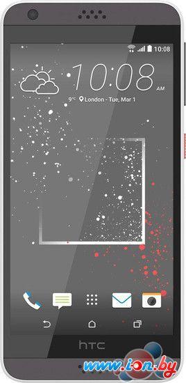 Смартфон HTC Desire 530 White в Могилёве