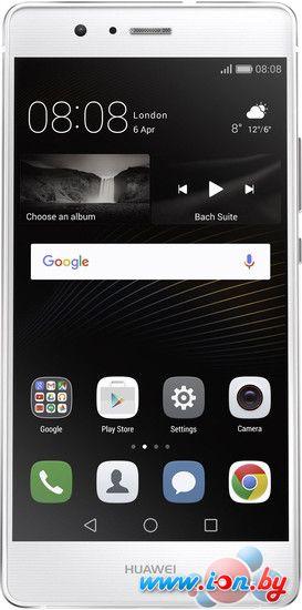 Смартфон Huawei P9 Lite White [VNS-L21] в Могилёве