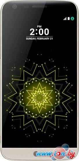 Смартфон LG G5 SE Gold [H845] в Могилёве