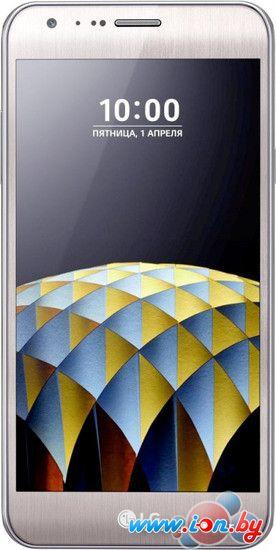 Смартфон LG X cam Gold [K580DS] в Могилёве
