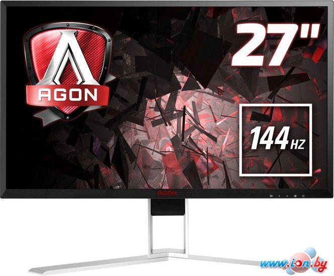 Монитор AOC AG271QX в Могилёве