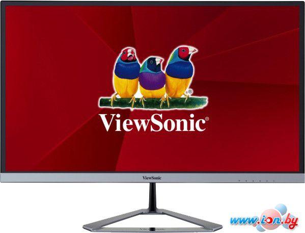 Монитор ViewSonic VX2276-smhd в Могилёве