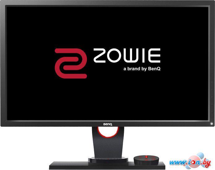 Монитор BenQ Zowie XL2430 в Могилёве