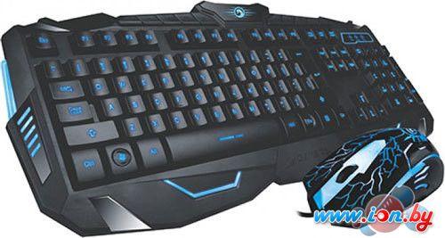 Мышь + клавиатура Marvo KM400 в Могилёве
