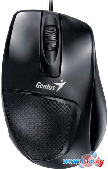 Мышь Genius DX-150X (черный) в Могилёве