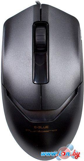 Мышь E-Blue Puntero Black (EMS146BK) в Могилёве