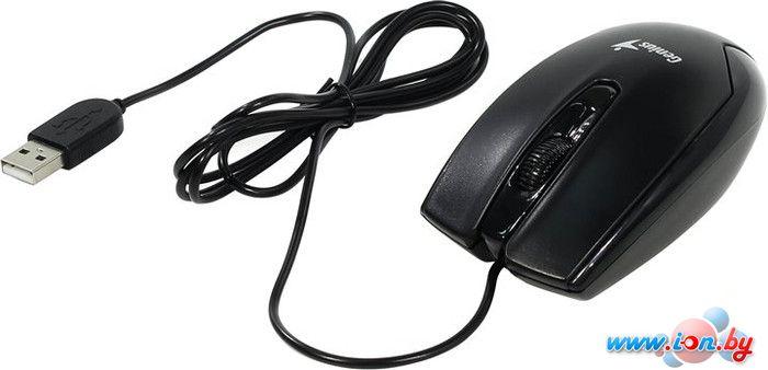 Мышь Genius DX-100X в Могилёве