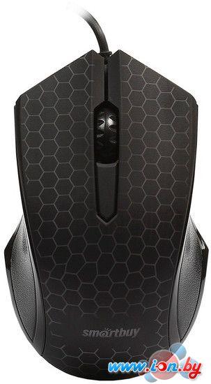 Мышь SmartBuy One 334 черная [SBM-334-K] в Могилёве