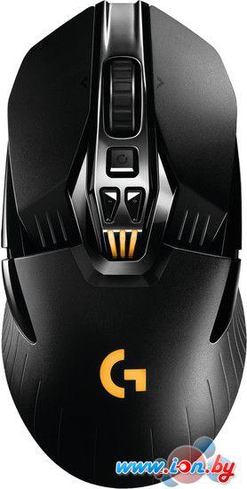 Игровая мышь Logitech G900 Chaos Spectrum [910-004607] в Могилёве